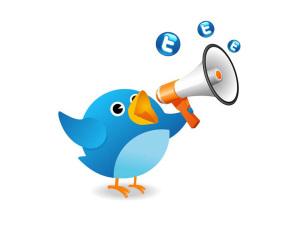 TwitterSuzie